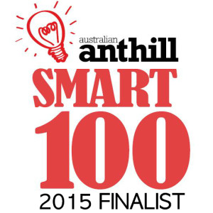 Business & Baby on Board in top 20 for 'SMART 100' Readers' Choice Index