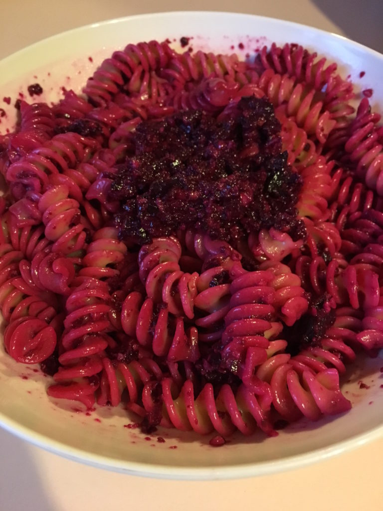 beetroot-pesto-pasta