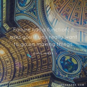 failure-has-a-function