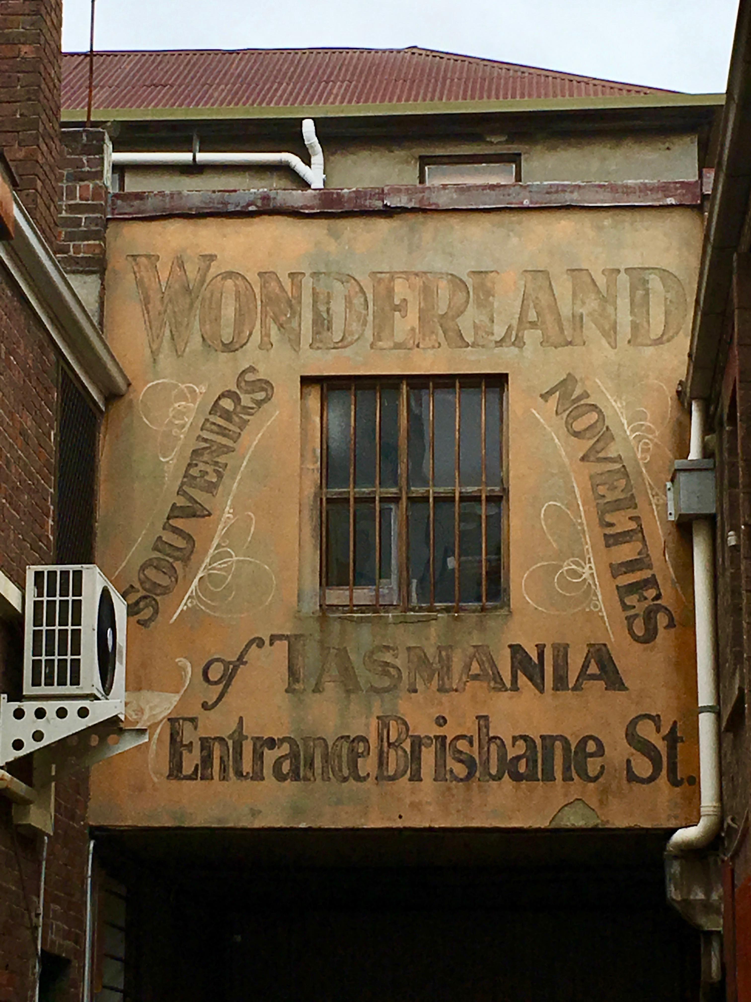 03-wonderland